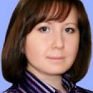 Аватар пользователя aygulnovikova