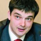Аватар пользователя sergeybarsukov