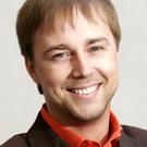 Аватар пользователя PavelBashnin