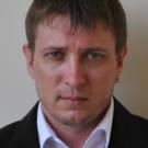 Аватар пользователя AlexandrBelanovskiy