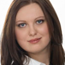Аватар пользователя Евгения Блискавка
