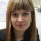 Аватар пользователя NataliyaBoej