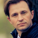 Аватар пользователя BogdanNazdrovskiy