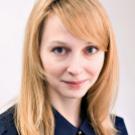 Аватар пользователя JuliyaBorisova