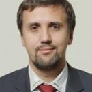 Аватар пользователя AndreyBelozerov