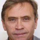 Аватар пользователя Владимир Брюков
