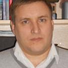 Аватар пользователя AlexeyBulatov