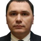 Аватар пользователя Денис Дьяченко