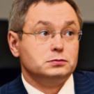 Аватар пользователя GlebFetisov