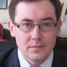 Аватар пользователя AlexandrGorbuno