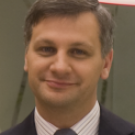 Аватар пользователя SergeiGrudin