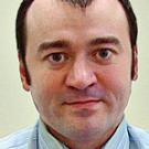Аватар пользователя ViacheslavGubkin