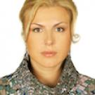 Аватар пользователя EkaterinaIgnatova