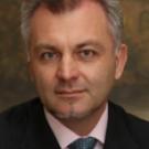 Аватар пользователя ViktorIsakov
