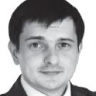 Аватар пользователя Sergeykartaev