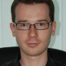 Аватар пользователя AlexandrKirgizov