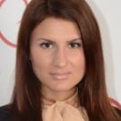 Аватар пользователя ViktoriyaKolcova
