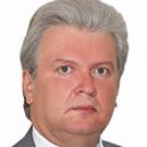 Аватар пользователя DmitriyKondratenko