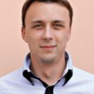 Аватар пользователя AlexandrKonin