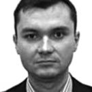 Аватар пользователя OlegKonavalov