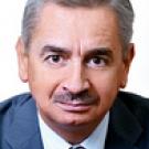 Аватар пользователя andreykulik