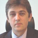 Аватар пользователя Andreylavrentovich