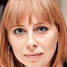 Аватар пользователя EkaterinaLavrova