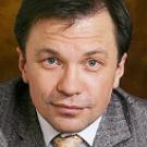 Аватар пользователя AndreyMelnikov