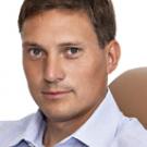 Аватар пользователя antonmyakishev