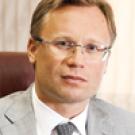 Аватар пользователя KirillMinovalov