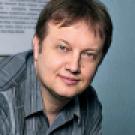 Аватар пользователя RomanMurkaev
