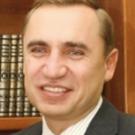 Аватар пользователя VladimirNikitenko