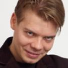 Аватар пользователя DenisPashenko