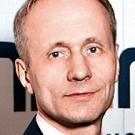 Аватар пользователя VadimPeshkov