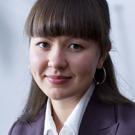 Аватар пользователя ekaterinamarushkevich