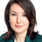 Аватар пользователя Гузелия Имаева