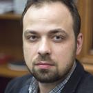 Аватар пользователя Александр Шустов