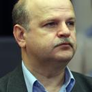 Аватар пользователя Вадим Ференец