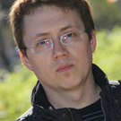 Аватар пользователя alekseyabramov