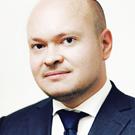 Аватар пользователя maksimbaranov
