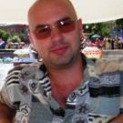 Аватар пользователя Dmitriy Nikonenko