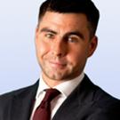 Аватар пользователя veniaminpolyantsev