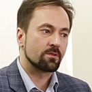 Аватар пользователя Сергей Ходаков