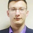 Аватар пользователя Иван Уклеин