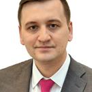 Аватар пользователя Максим Световцев