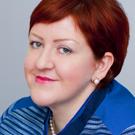 Аватар пользователя Татьяна Баклагова