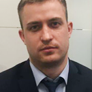 Аватар пользователя alekseyaleksamdrov