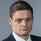 Аватар пользователя Кирилл Царёв