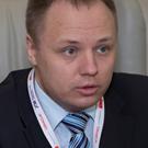 Аватар пользователя denisognevskiy