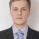 Аватар пользователя dmitriykabanov